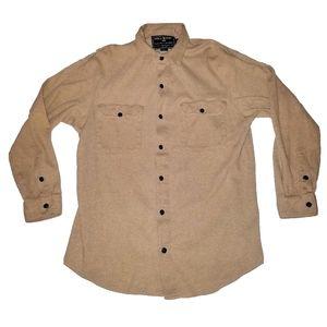 Ralph Lauren Polo Sport Button Down Shirt